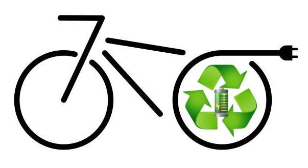 Réemploi vélos électriques Grenoble